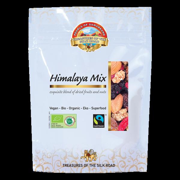 Bio Himalaya Mix