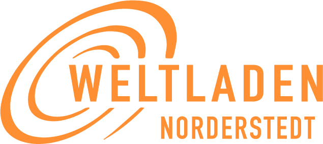 Weltladen Norderstedt